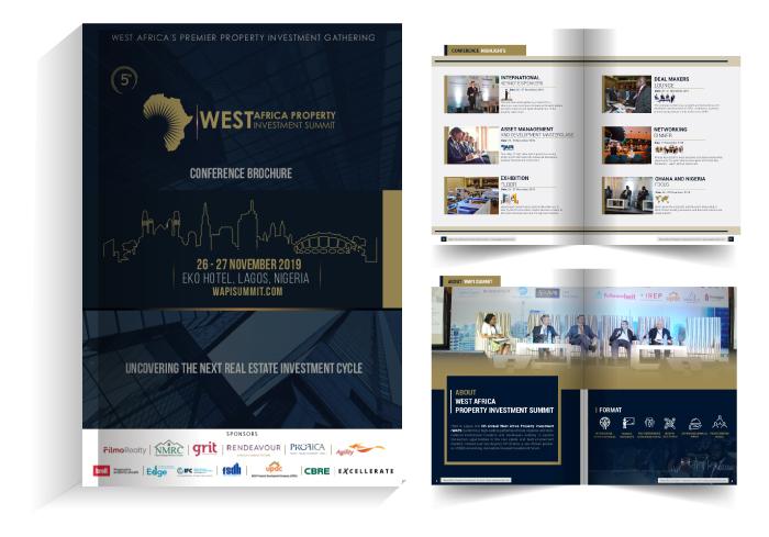 Home - WAPI Summit