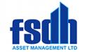 FSDH-Logo