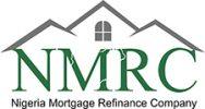 NMRC Logo (1)