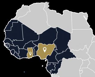 ghana&nigeria-3
