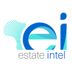 Estate intel